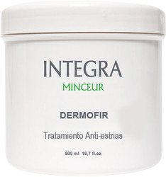Integra - Crema Reafirmánte Antiestrías Dermofirm 500 ml