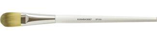 Kubobeauty - Brocha aplicadora de maquillaje SP034