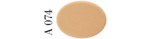 Kubobeauty - Esponja de Maquillaje forma oval A074