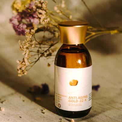 aceite corporal antiedad