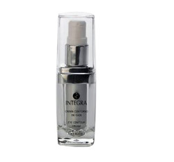 Integra - Contorno de ojos 15 ml