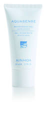Ainhoa - Gel Hidratante Aquasense Efecto Mate 50ml