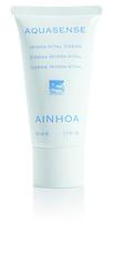 Ainhoa - Crema Hidra-Vital Aquasense 50 ml