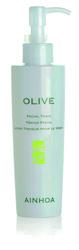 Ainhoa - Tónico Facial Olive 200 ml