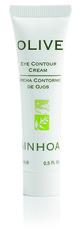 Ainhoa - Contorno de ojos Olive 15 ml
