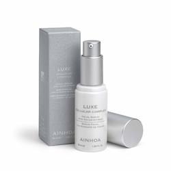 Ainhoa - Sérum Facial Luxe 30ml