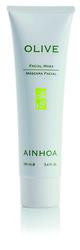 Ainhoa - Máscara Facial Olive 100 ml