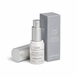 Ainhoa - Contorno de ojos - Eye Essence Luxe 15ml