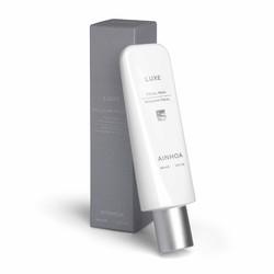 Ainhoa - Máscara Facial Luxe 200ml