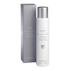 Ainhoa - Crema Corporal Body Cream Luxe 200ml