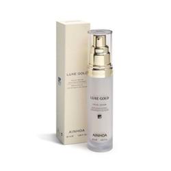 Ainhoa - Sérum Facial Luxe Gold 30ml