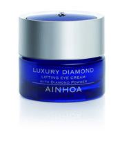 Ainhoa - Lifting Contorno Ojos Luxury Diamond 15ml