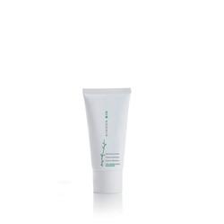 Ainhoa - Crema Nutritiva Bio 200ml