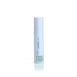 Ainhoa - Fluido Facial Bio 30ml