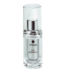 Integra - Contorno de ojos Eye Therapy - Pure Caviar 15 ml