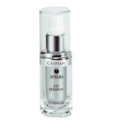 Integra - Contorno de ojos Eye Therapy - Pure Caviar 15 ml