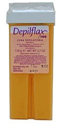 Depilflax - Roll-on Zanahoria