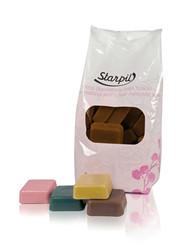 Starpil - Cera de baja fusión Cacaotherapy (4AB)