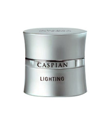 Integra - Crema antiedad Lighting - Pure Caviar 50 ml