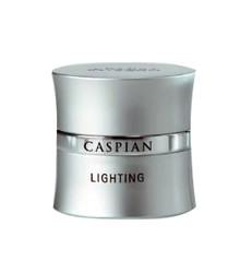 Integra - Crema antiedad Lighting - Pure Caviar 50 ml
