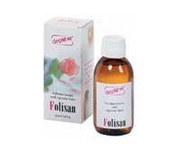Depileve - Folisan 150 ml