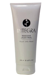 Integra - Máscara Jalea Real 200 ml