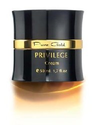 Integra - Crema antiarrugas Privilege 50 ml