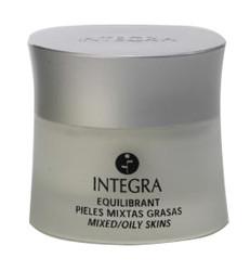 Integra - Crema Equilibrante Mixtas Grasas 50 ml