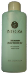 Integra - Leche Azuleno 1000 ml