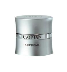 Integra - Crema antiedad Supreme - Pure Caviar 200 ml