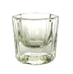 Starlight - Vasito Cristal
