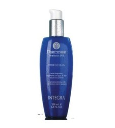 Integra - Desmaquillante Oxigenante Hydroclean 200 ml