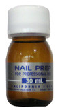Starlight - Nail Prep 30ml