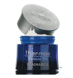 Integra - Crema Antiarrugas Vitalmarine 50 ml