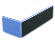 Starlight - Pulidor Azul 4 caras Und.