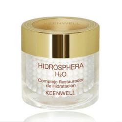 Keenwell - Hydrosphera h2o (Bolas) 80 ml