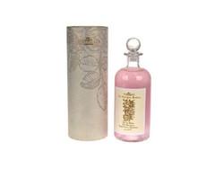 Flor de mayo - Gel de Baño Rosa Mosqueta 500 ml