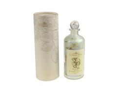 Flor de Mayo - Sal de Baño aloe vera cristal 650 gr