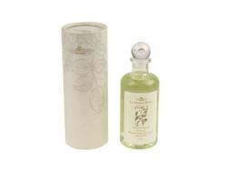 Flor de Mayo - Aceite Corporal Té Verde 200 ml