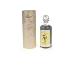 Flor de Mayo - Aceite Corporal Algas 200 ml