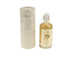 Flor de Mayo - Aceite Corporal Manteca de Karite 200 ml