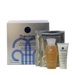 Integra - Tratamiento Intensivo de la Hiperpigmentación