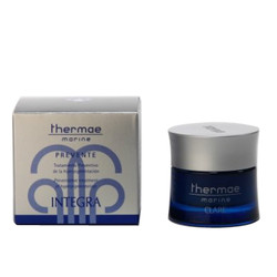 Integra - Despigmentante protector Clare 50 ml