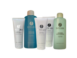 Integra - Pack Promocional Sensitive de Azuleno