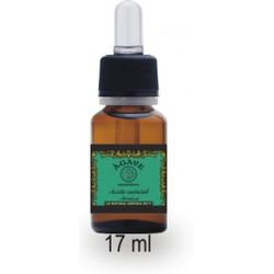Agave - Aceite Esencial de Arnica 17 ml