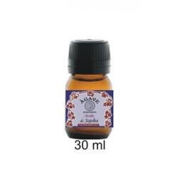 Agave - Aceite Portador Jojoba 30 ml