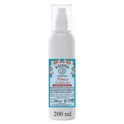 Agave - Tónico de Salvia-Bio 200 ml