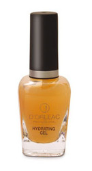 D'Orleac - Hydrating Gel 13 ml
