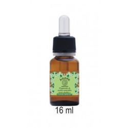 Agave - Preparado de Aceites Esenciales Anticelulítico 16 ml