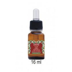 Agave - Preparado de Aceites Esenciales Regenerador 16 ml